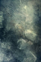Texture 624 by Sirius-sdz