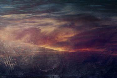 Texture 630 by Sirius-sdz