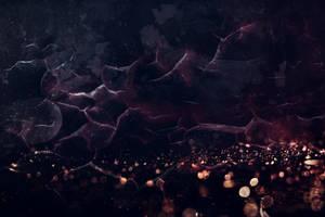 Texture 647 by Sirius-sdz