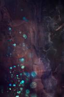 Texture 661 by Sirius-sdz