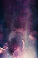 Texture 675 by Sirius-sdz