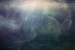 Texture 688 by Sirius-sdz
