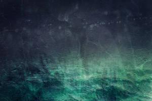 Texture 694 by Sirius-sdz