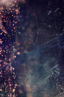Texture 696 by Sirius-sdz
