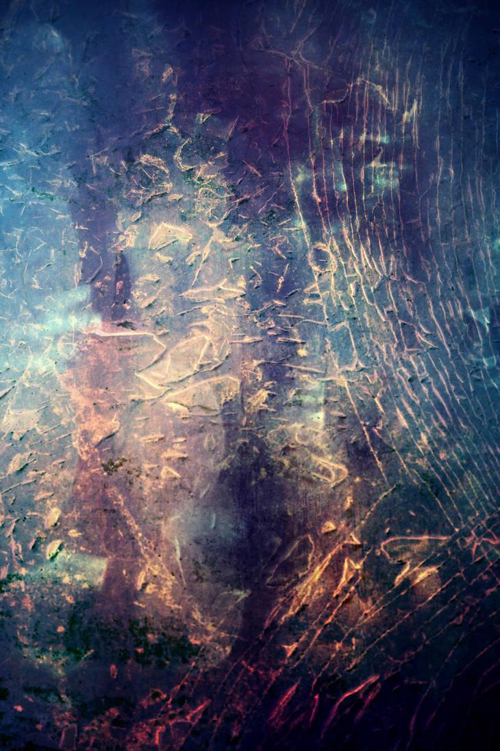 Texture 700 by Sirius-sdz