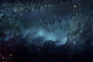 Texture 701 by Sirius-sdz