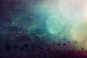 Texture 703 by Sirius-sdz