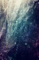 Texture 704 by Sirius-sdz