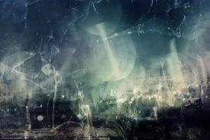 Texture 707 by Sirius-sdz