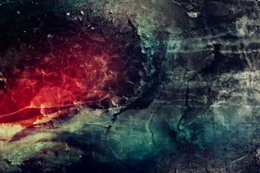 Texture 718 by Sirius-sdz