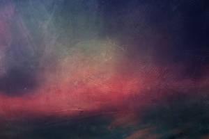 Texture 719 by Sirius-sdz