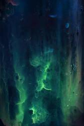 Texture 725 by Sirius-sdz