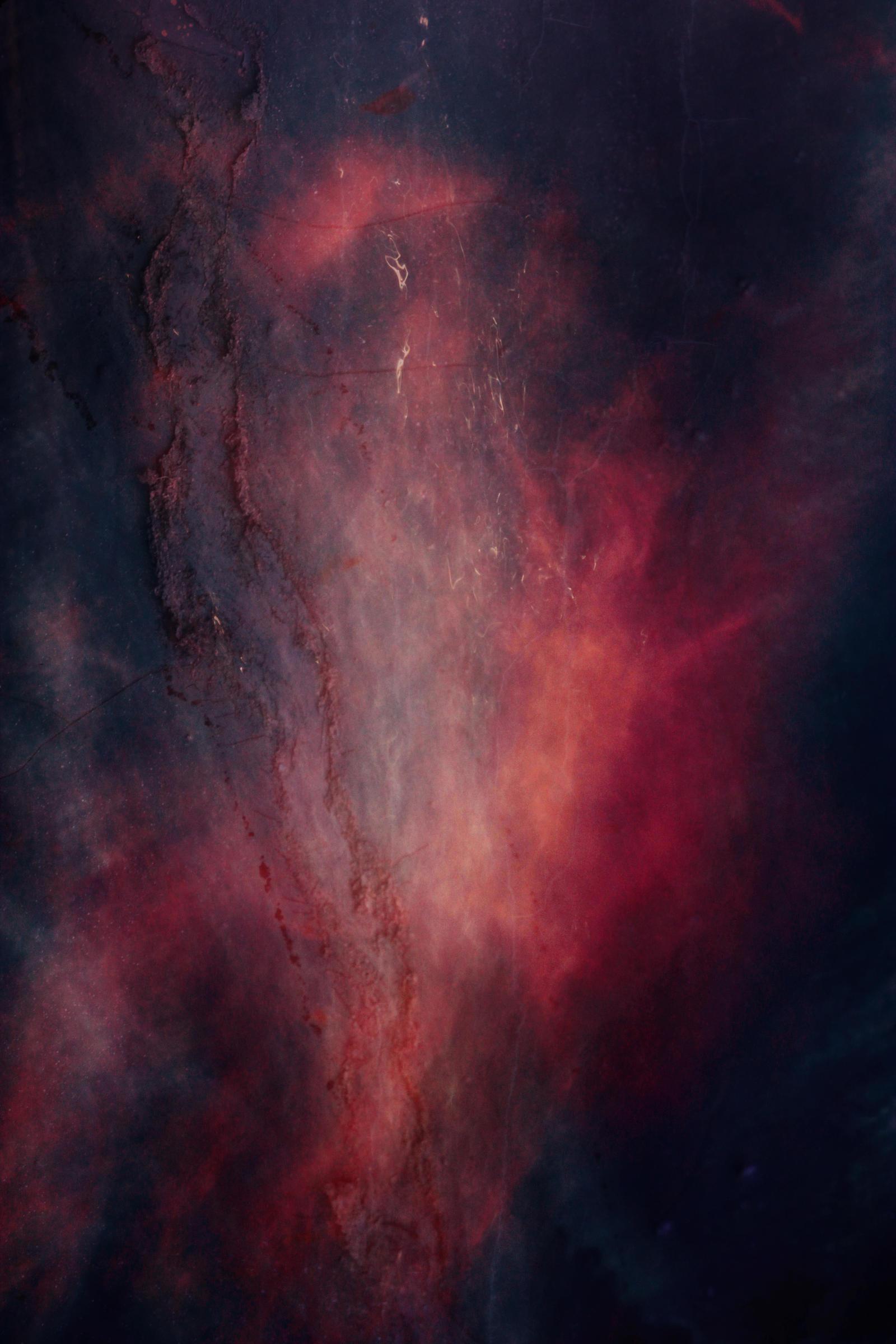 Texture 727 by Sirius-sdz