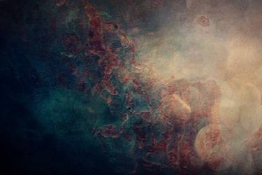 Texture 753 by Sirius-sdz
