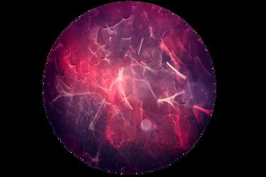 Texture 771 by Sirius-sdz