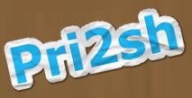 LittleBigPlanet style tutorial by pri2sh