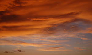 Fire Sky 2