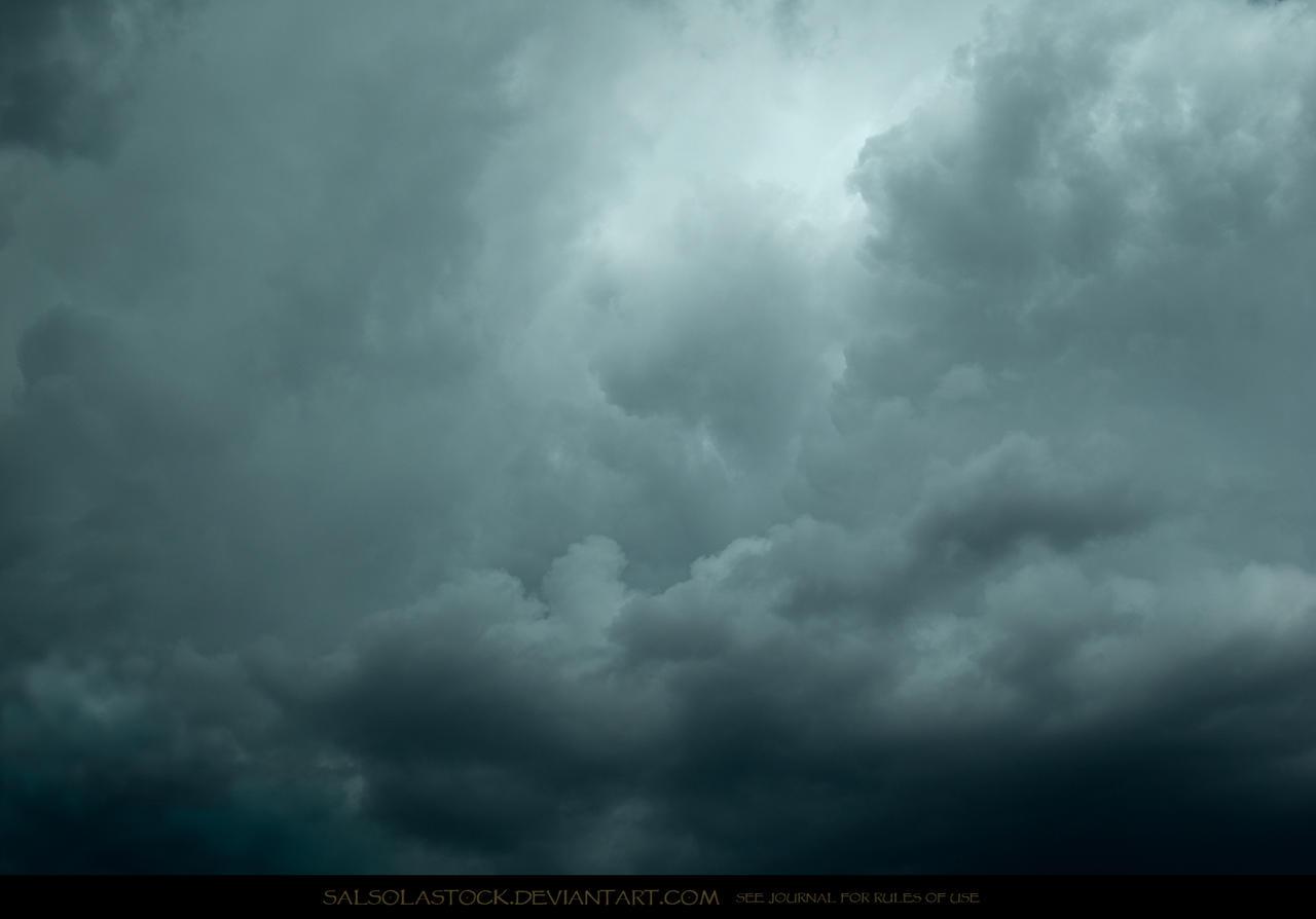 Mad Sky 4