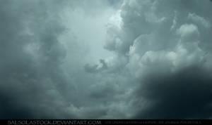 Mad Sky 8