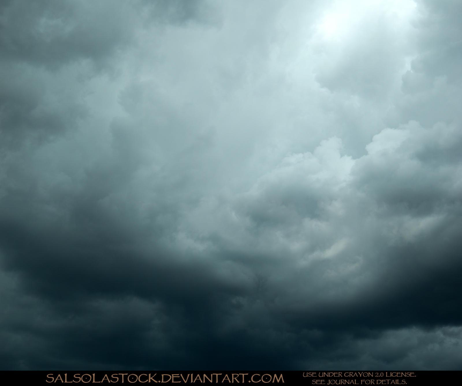 Mad Sky 9