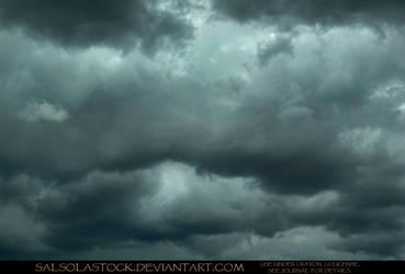Mad Sky 10 by SalsolaStock
