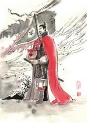 songjiang by 1ran