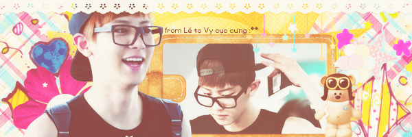 [14.06.24] Vyy Vyy's Request by chutchi54