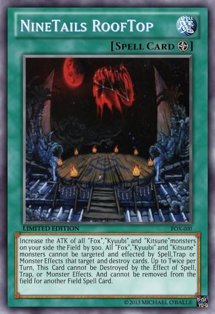 Buy yugioh cards in brisbane