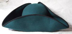 pirate hat 1