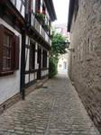 Erfurt 5