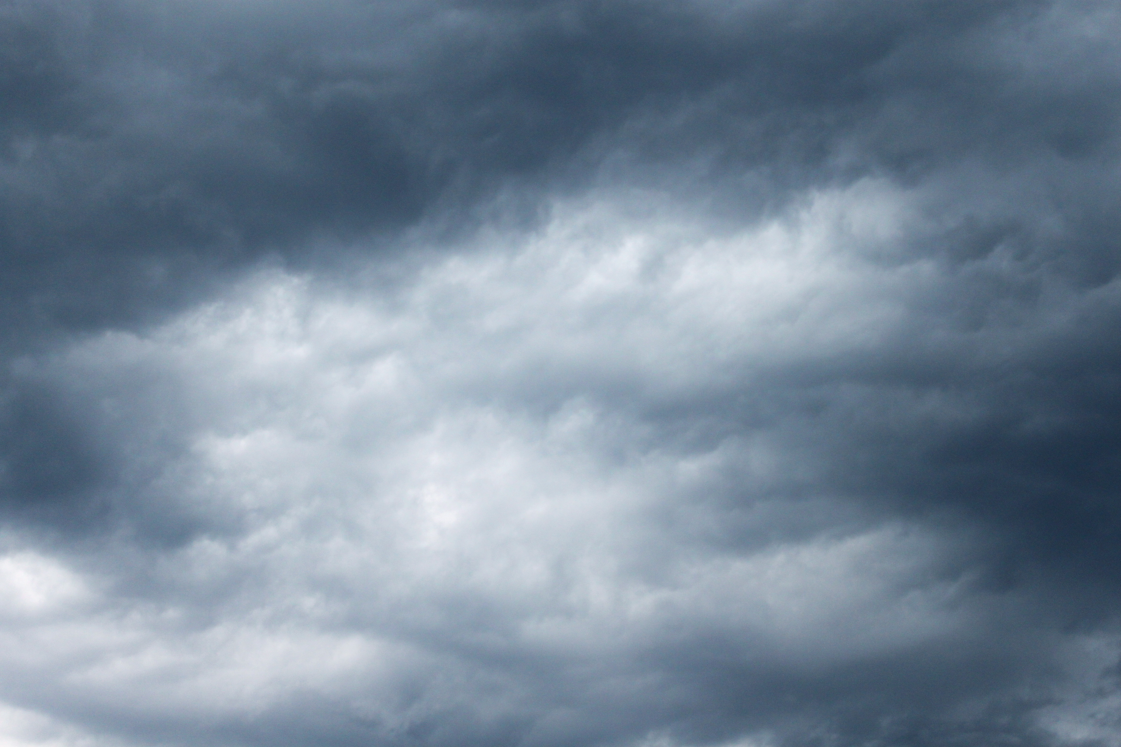 image Manipulation of the sky im high