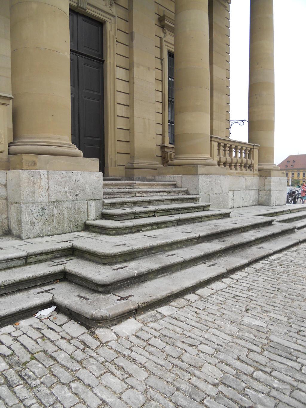 Wuerzburg 3