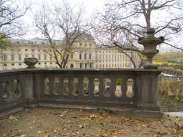 Wuerzburg 24 by sacral-stock