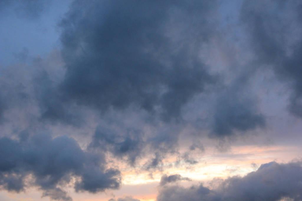 Sky 21 by sacral-stock
