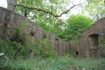 Deserted Medieval 3