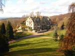 Altenstein - castle 8
