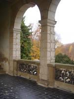 Altenstein - castle 10 by sacral-stock