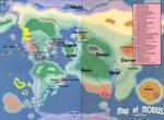 World of Mobius