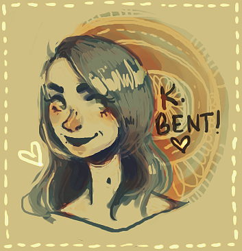 Ka-Bent's Profile Picture