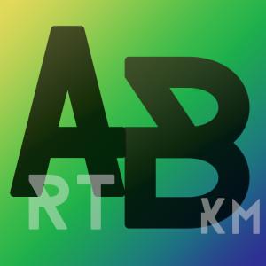 artBKM's Profile Picture