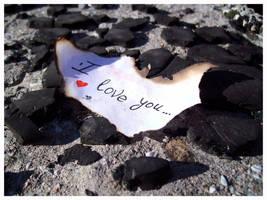 Love II by Add1ct3d