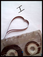 I love music by Add1ct3d