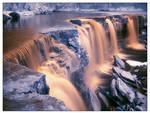 Golden Falls 2