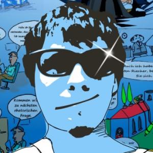 CedricHeinrich's Profile Picture