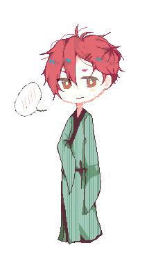 pixeeeeeeeeel by Yuennishi