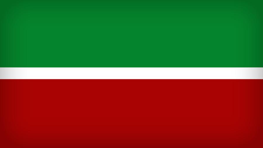 tatarstan flag by xumarov on deviantart