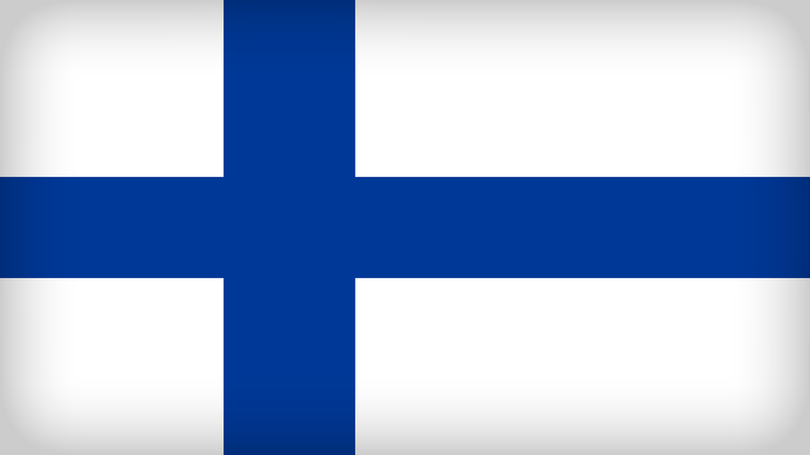 finland_flag_by_xumarov-d3ag977.png?toke