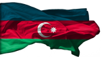 Azerbaijan by Xumarov