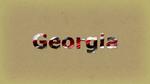 Georgia by Xumarov