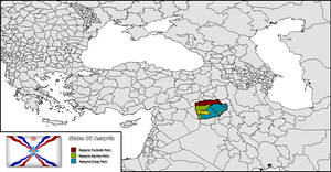 State Of Assyria